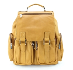 Computer Back Pack Style : 7274