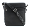 Messenger Bag,  Aspen Leather,  Style #: 8115