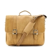 Triple Harness Briefcase Style : 8346