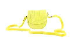 SM Flap Over Cross Body Bag Style : 840