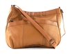 Shoulder Bag Style : 950 - Tan