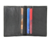 Lambskin Card Case Style : BCC549
