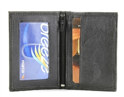Lambskin Card Case Style : BCC567