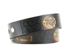 Live to Ride Belt Style : BL111