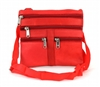 Neck Purse Style : C15- RED