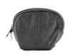 Cute Lambskin Coin Purse Style : CK9