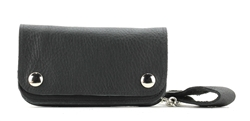 Soft Chain Wallet Style : CW6-Soft