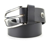 Smooth Leather Belt Style : RA1800