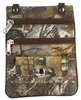 REALTREE Small Crossbody