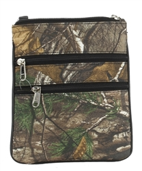 REALTREE Medium Crossbody