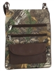 REALTREE Large Crossbody