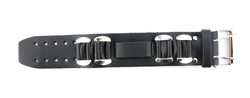 Link Watch Band Style : WB01