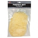 PACOA, 01500, PAINTERS MITT, Synthetic fiber, Large - one size fits all