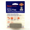 Master Plumber, 044040-288, 1-1/3 OZ, Plumbers Epoxy Putty