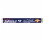 Master Plumber, 599084, 4 OZ, Stick Plumbers Epoxy Putty