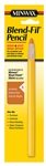Minwax, 11005, #5 Early American Pencil, Blend-Fil