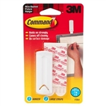 3M, 17041, Wire Backed Picture Hanger With Command Adhesive
