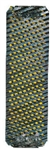 "Stanley, 21-398, 5-1/2"" Width 1-5/8"" Surform Pocket Plane Replacement Blade"