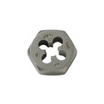 Vermont American Master Mechanic, 2321244, 11MM - 1.50 Metric Hex Die