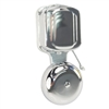 "Lee Electric, 302, 2-1/2"" ALL PURPOSE Electric DOOR BELL"