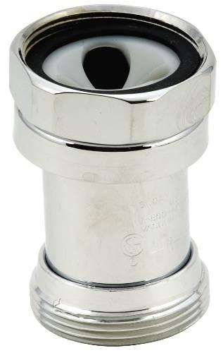 Sloan Genuine Oem V 500 A 3323010 Vacuum Breaker For All