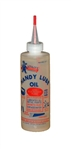 Utility Wonder, 35-1511, 8 OZ, Handy Lube Oil, Multi Purpose, With E-Z Reach Tube