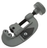 "Superior Tool, 35236, 1-.13in. OD, 1/8"" - 1-1/8"" OD Screw-Feed Tubing Cutter"