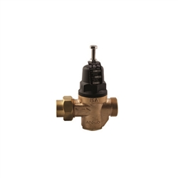 conbraco 36c 103 01 36c series 1 2 fem union water pressure reducing valve. Black Bedroom Furniture Sets. Home Design Ideas
