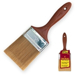 "Ivy Classic, 50010, 3"" Paint Brush, 100% Polyester, For all paints & coatings"
