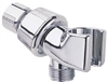 Master Plumber 564187 Chrome Replacement Shower Arm Mount