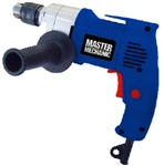 "Positec Usa-Master Mechanic 584013 MM 1/2"" VSR Drill"