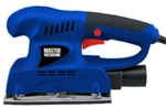 Positec Usa-Master Mechanic 584104 MM 1/3 Sheet Finishing Sander