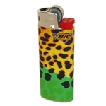 BIC 64409 Special Edition Classic Mini Lighter