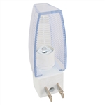 Bright Way, 881LED, Automatic LED Night Light, With Electric Eye Night Sensor