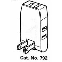 Nema Plug Codes as well Rv Power Receptacle likewise Cee 7 7 Plug in addition S European Electrical Wiring as well Wiring Diagram For Extension Cords. on schuko power cord wiring diagram