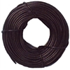 Lee Electric, BW6520, Bell Wire 20 Gauge 65 Feet, Assorted Colors