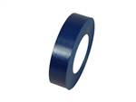 "Global, GPT3460BL, 3/4"" x 66', Blue Vinyl PVC Insulating Electrical Tape"