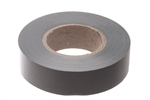 "Global, GPT3460GY, 3/4"" x 66', Gray, Vinyl PVC Insulating Electrical Tape"