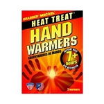 Grabber Warmers  HWES, Heater Hand Warmer, For Gloves, 1 Pair