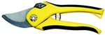 "Aqua Plumb, LG3181, Contractor Grade, Bypass Pruner, 3/4"" Cutting Capacity, High Carbon Steel Blade With Comfort Grip Handle"