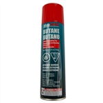 Mag Torch MT-150-B Butane With Universal Fueling Tip 5.6oz