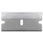 "KC Professional, SEB10, 10 Pack .009"" Single Edge Razor Blade"