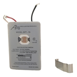 Area Lighting Research Photocell Wiring Area Free Engine