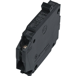 General Electric THQP120 Circuit Breaker, 1-Pole 20-Amp Thin Series
