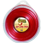 Cmd Products Inc 213' .105 Twisted Line Z7105 Replacement Trimmer Line & Spool
