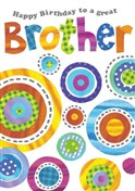 Brother (PBR229)