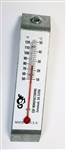 Box Brooder thermometer, GQF
