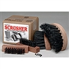 Garden Tools & Hardware - Scrusher Boot Brush-Replacement Brushes