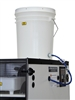 Poultry Farm Equipment - Auto Humidity Kit-Sportsman Incubator