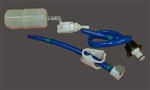 Poultry Farm Equipment - Float Valve for Humidity Kit